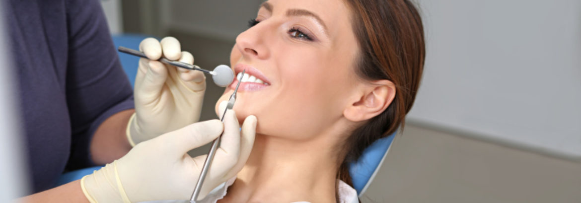 Dental Care Services