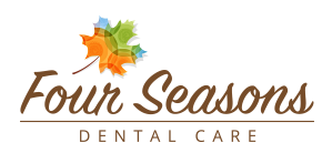 Four Seasons Dental Care